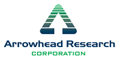 Arrowhead_Research_ARWR