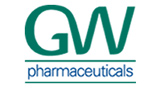 http://galaxystocks.com/wp-content/uploads/2015/11/GW_Pharmaceuticals_GWPH.jpg