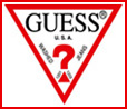 Guess_GES