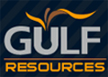 Gulf_Resources_GURE