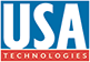 USA_Technologies_USAT