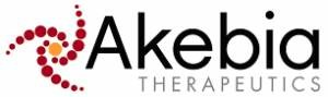 Akebia_Therapeutics_AKBA