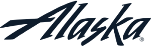 Alaska_Air_Group_ALK