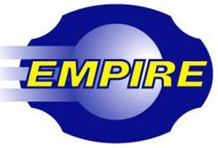 Empire_District_Electric_EDE