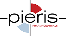 Pieris_Pharma_PIRS
