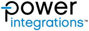 Power_Integrations_POWI