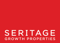 Seritage_Growth_Properties_SRG