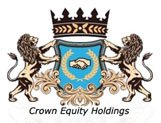 Crown Equity Holdings Inc. Announces Board and Officer Appointments and Resignations