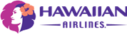 http://galaxystocks.com/wp-content/uploads/2016/01/Hawaiian_Holdings_HA.png