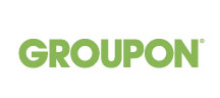 Groupon (GRPN) Bullish Sales Outlook; Pacific Ethanol (PEIX) Posts Strong Profits Growth