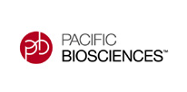 Pacific_Biosciences_PACB