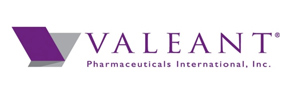 Valeant Pharmaceuticals (VRX) Surges on Regulatory Submission for Marketing Approval of Contrave in Canada