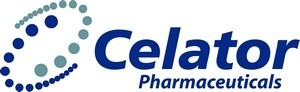 Celator_Pharmaceuticals_CPXX
