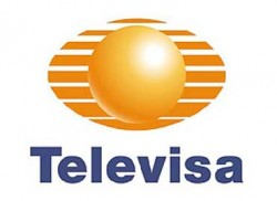 Grupo_Televisa_TV