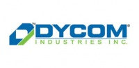 Dycom_Industries_DY