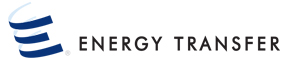 Energy_Transfer_Partners_ETP