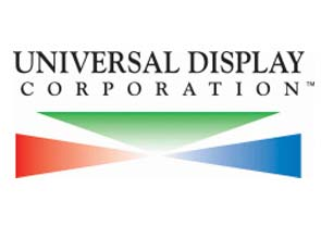 Universal_Display_OLED