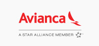 Avianca_Holdings_AVH