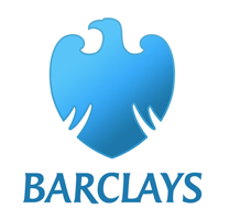 http://galaxystocks.com/wp-content/uploads/2016/06/Barclays_BCS.png
