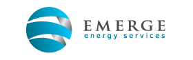 Emerge_Energy_Services_EMES