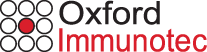 Oxford_Immunotec_Global_OXFD