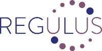 Regulus_Therapeutics_RGLS