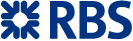 http://galaxystocks.com/wp-content/uploads/2016/06/Royal_Bank_of_Scotland_Group_RBS.png