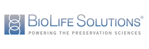Kite Pharma (KITE) Adopts BioLife Solutions' (BLFS) CryoStor In Production Process; Upside Visualized In Devon Energy (DVN)