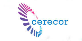 Cerecor (CERC) Takes Upward Bounce; Seres Therapeutics (MCRB) Chaotic Plummet On Disappointing CDI Drug Study