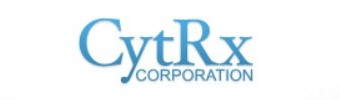 CytRx (CYTR) Collapses in After-hours Trading; Seagate Tech (STX) Boosts Revenue Outlook