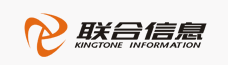 Kingtone_Wirelessinfo_Solution_KONE
