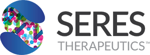 Seres_Therapeutics_MCRB