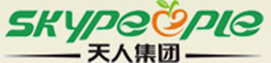 Surprise Upward Path: SkyPeople Fruit Juice (SPU), China Ceramics Co. (CCCL)