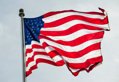 http://galaxystocks.com/wp-content/uploads/2016/07/usa_flag.png