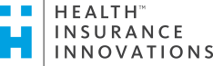 Health_Insurance_Innovations_HIIQ