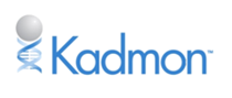 Perceptive Advisors Eyeing Potential in Kadmon Holdings (KDMN); DGSE Companies (DGSE) Expects to Deliver Profits