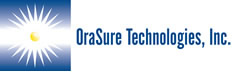 OraSure_Technologies_OSUR
