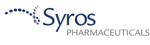CDK Inhibitor Pushes Syros Pharma (SYRS) Into Positive Territory; Mondelez Intl (MDLZ) Stops Merger with Hershey (HSY)