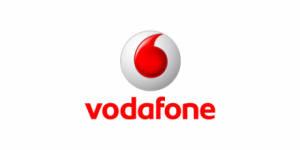 Vodafone_Group_VOD