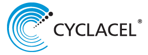 cyclacel_pharmaceuticals_cycc