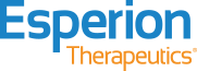 esperion_therapeutics_espr