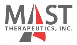 mast_therapeutics_mstx