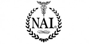 Natural Alternatives Intl (NAII) Posts Robust Profit Growth; FDA's Decision Boosts TherapeuticsMD (TXMD)