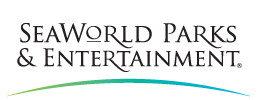 seaworld_entertainment_seas