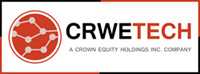 Crown Equity Holdings Inc. (OTCMKTS:CRWE) Completes 2015 Audit and Provides Business Update