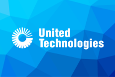 United Technologies' (UTX) Carrier Inks Deal with President-elect Donald Trump; Cerecor (CERC), Arrowhead Pharma (ARWR) Fall In After-Hours