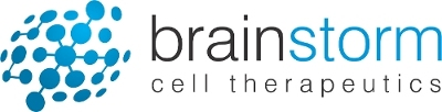 brainstorm_cell_therapeutics_bcli