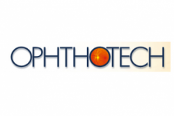 http://galaxystocks.com/wp-content/uploads/2016/12/Ophthotech_OPHT.png