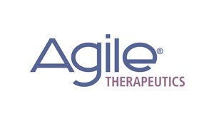 agile_therapeutics_agrx