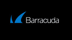 barracuda_networks_cuda